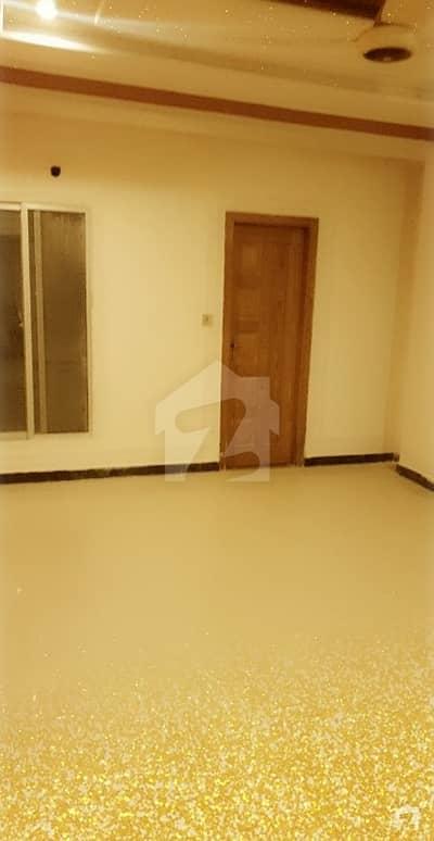 Corner 2 Bedroom Apartment For Sale At Bahria Town Rawalpindi