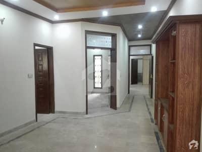 آئی ای پی انجینئرز ٹاؤن لاہور میں 5 کمروں کا 10 مرلہ مکان 80 ہزار میں کرایہ پر دستیاب ہے۔