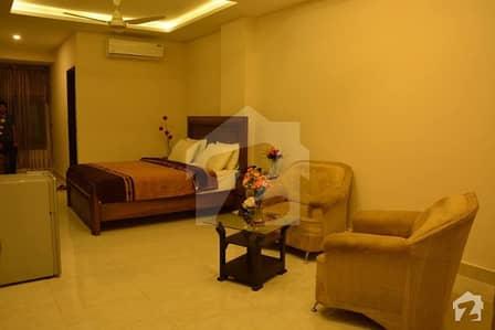 شادمان ون شادمان لاہور میں 1 کمرے کا 2 مرلہ فلیٹ 68 لاکھ میں برائے فروخت۔