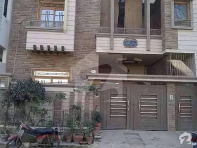 پی آئی اے ہاؤسنگ سوسائٹی فیصل کنٹونمنٹ کینٹ کراچی میں 2 کمروں کا 5 مرلہ زیریں پورشن 23 ہزار میں کرایہ پر دستیاب ہے۔