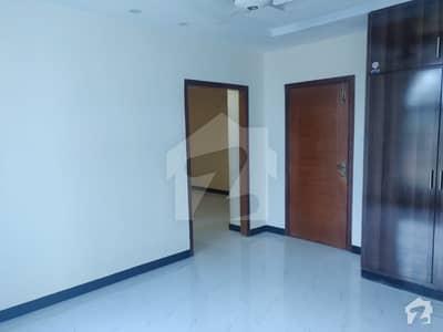 جناح گارڈنز ۔ بلاک اے جناح گارڈنز ایف ای سی ایچ ایس اسلام آباد میں 2 کمروں کا 4 مرلہ مکان 40 لاکھ میں برائے فروخت۔