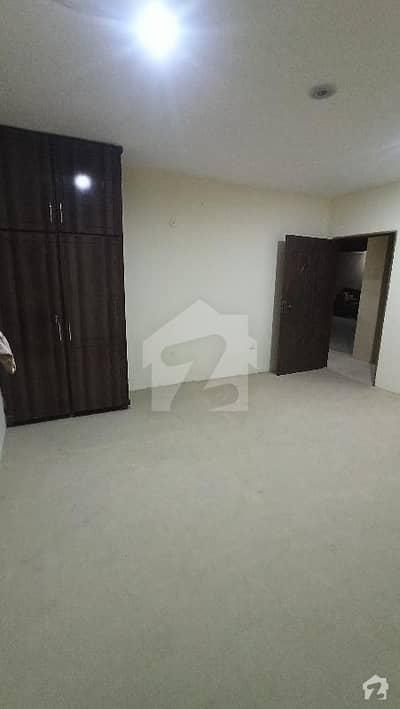واپڈا ٹاؤن لاہور میں 1 کمرے کا 5 مرلہ مکان 95 لاکھ میں برائے فروخت۔