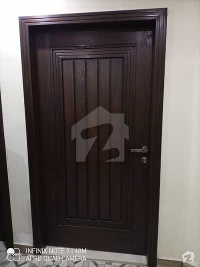 5 Marla Like A Brand New House For Rent In Jinnah Block 2 Bedroom 2  Bathroom
