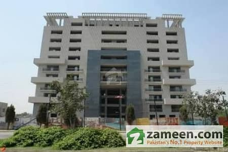 Penthouse For Sale In F-10 Islamabad