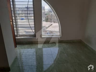1 Bedroom Flat Is Available For Rent In Pwd Islamabad