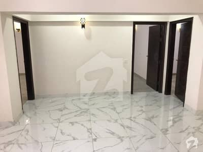 Only For Ismaili Community 3 Bed Luxury Apartment