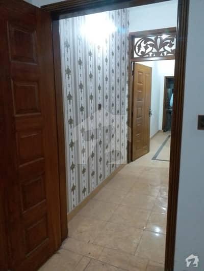 لالہ زار گارڈن لاہور میں 3 کمروں کا 2 مرلہ مکان 28 ہزار میں کرایہ پر دستیاب ہے۔