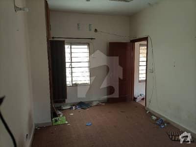 ماڈل ٹاؤن ۔ بلاک ایم ماڈل ٹاؤن لاہور میں 1 کمرے کا 2 مرلہ فلیٹ 23 ہزار میں کرایہ پر دستیاب ہے۔