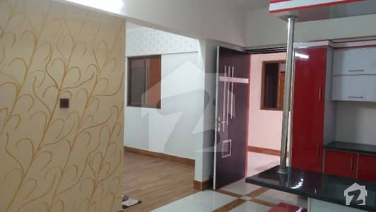 To Sale You Can Find Spacious Flat In Kohsar