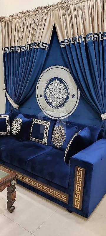 سرگودھا فیصل آباد روڈ چنیوٹ میں 5 کمروں کا 5 مرلہ مکان 1.15 کروڑ میں برائے فروخت۔