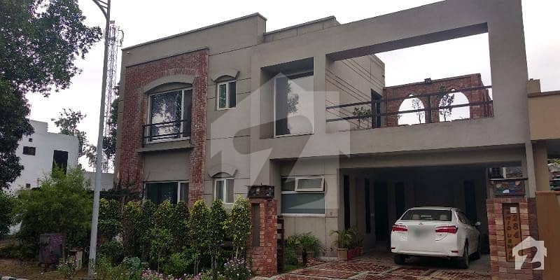 2925  Square Feet For Sale In Sukh Chayn Gardens Lahore