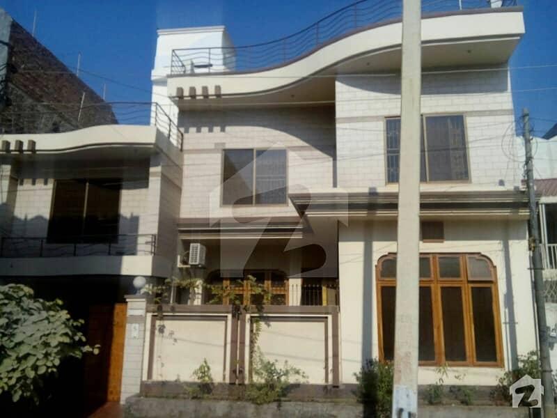 سعید اللہ موکل کالونی ساہیوال میں 4 کمروں کا 8 مرلہ مکان 50 ہزار میں کرایہ پر دستیاب ہے۔