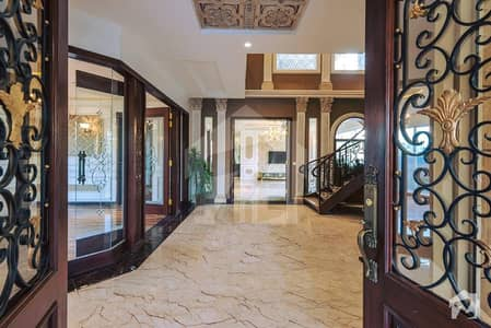 ڈی ایچ اے فیز 6 ڈیفنس (ڈی ایچ اے) لاہور میں 5 کمروں کا 1 کنال مکان 5.62 کروڑ میں برائے فروخت۔