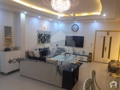 House For Sale In Punjab Cooperative Housing Society