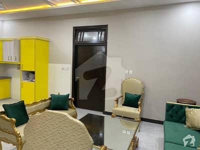 ایم بی سی ایچ ایس ۔ مخدوم بلاول سوسائٹی کورنگی کراچی میں 5 کمروں کا 5 مرلہ مکان 2.8 کروڑ میں برائے فروخت۔