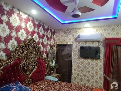 2 Marla Vip House For Sale