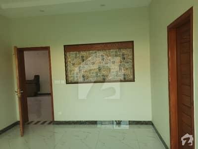 واپڈا ٹاؤن لاہور میں 3 کمروں کا 5 مرلہ مکان 50 ہزار میں کرایہ پر دستیاب ہے۔