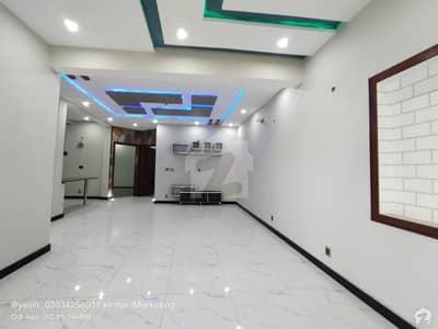 ایکسائز اینڈ ٹیکسیشن ہاؤسنگ سکیم لاہور میں 5 کمروں کا 10 مرلہ مکان 1.7 کروڑ میں برائے فروخت۔