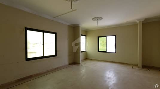 House For Sale In Gulshan E Maymar