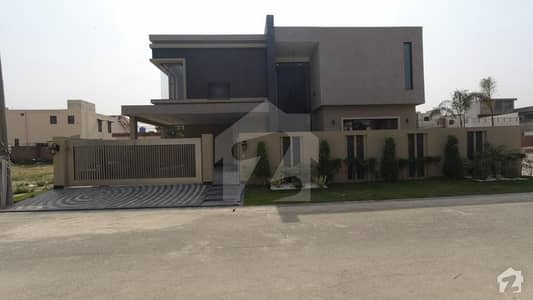 House For Sale In Beautiful Model Town