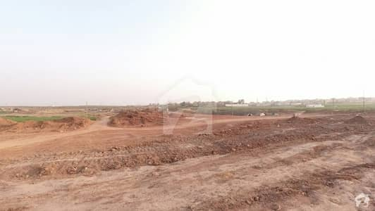 آئی۔12/2 آئی ۔ 12 اسلام آباد میں 8 مرلہ رہائشی پلاٹ 1.25 کروڑ میں برائے فروخت۔