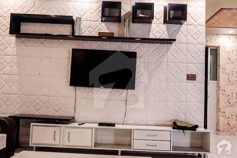 ڈریم گارڈنز ڈیفینس روڈ لاہور میں 3 کمروں کا 10 مرلہ مکان 2.45 کروڑ میں برائے فروخت۔