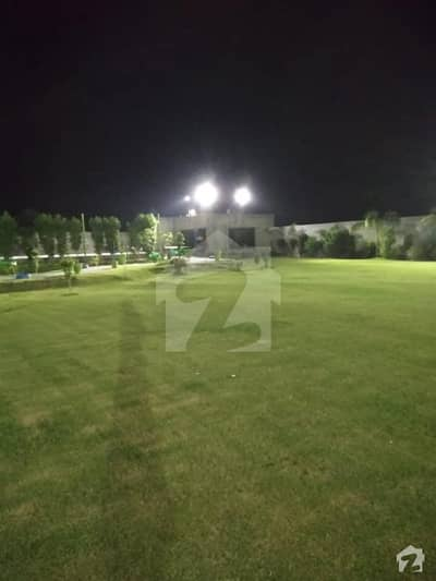 8 Kanal Full Furnished Luxurious Farm House For Rent On Bedian Road