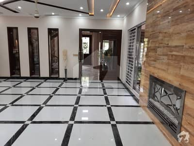2 Kanal Brand New Luxury House For Sale