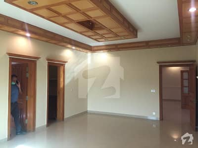 2 Kanal Fully Basement Owner Build Bungalow For Sale In Sui Gas