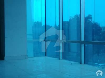 بلیو ایریا اسلام آباد میں 5 مرلہ عمارت 9 کروڑ میں برائے فروخت۔