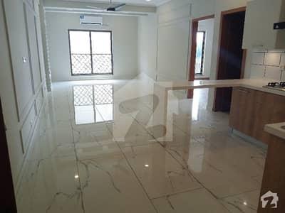 بحریہ ہائٹس 1 بحریہ ٹاؤن راولپنڈی راولپنڈی میں 1 کمرے کا 5 مرلہ فلیٹ 42 ہزار میں کرایہ پر دستیاب ہے۔