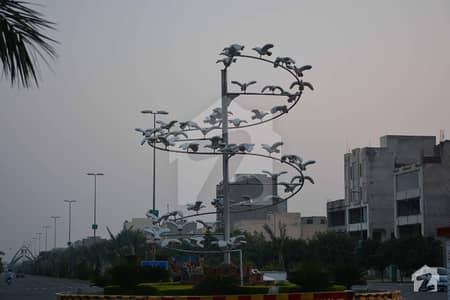 بحریہ ٹاؤن اقبال بلاک بحریہ ٹاؤن سیکٹر ای بحریہ ٹاؤن لاہور میں 5 مرلہ کمرشل پلاٹ 1.78 کروڑ میں برائے فروخت۔