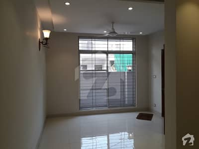 05 Marla Like New House Available For Rent In State Life Society