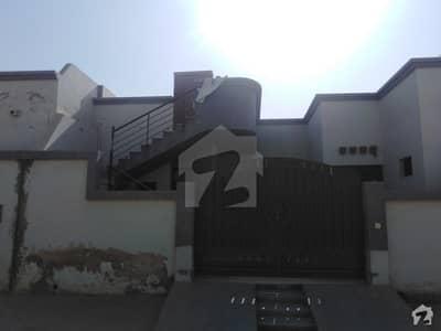 صائمہ عریبین ولاز گداپ ٹاؤن کراچی میں 3 کمروں کا 6 مرلہ مکان 1.15 کروڑ میں برائے فروخت۔