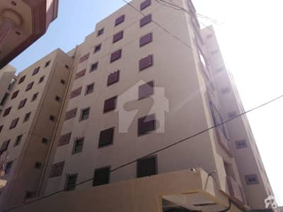 1650 Square Feet Flat For Sale Available At Sarang Residency Wadho Wah Road Qasimabad Hyderabad