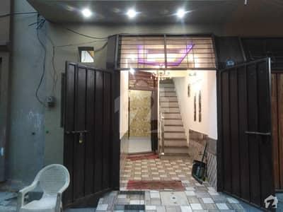 لالہ زار گارڈن لاہور میں 3 کمروں کا 2 مرلہ مکان 50 لاکھ میں برائے فروخت۔