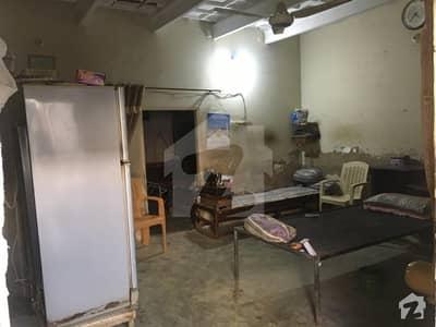 کورنگی ۔ سیکٹر 33 کورنگی انڈسٹریل ایریا کورنگی کراچی میں 2 کمروں کا 5 مرلہ مکان 80 لاکھ میں برائے فروخت۔