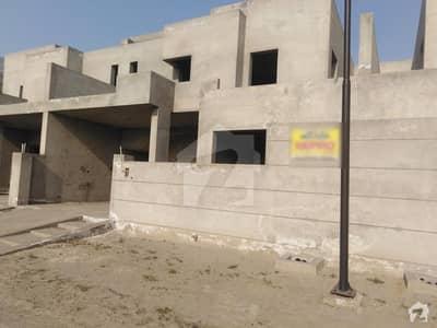 ستارہ سپریم سٹی فیصل آباد میں 7 مرلہ مکان 1.1 کروڑ میں برائے فروخت۔