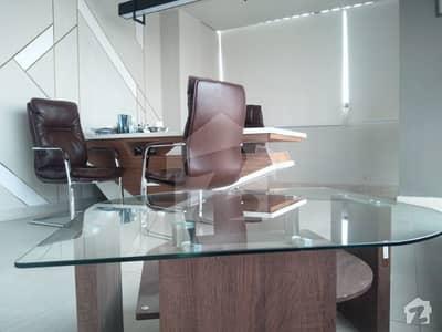 بحریہ بزنس ڈسٹرکٹ بحریہ ٹاؤن راولپنڈی راولپنڈی میں 2 مرلہ دفتر 73.78 لاکھ میں برائے فروخت۔
