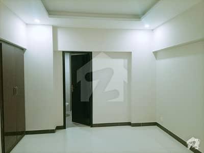 کیپیٹل ریزڈنشیا مرگلہ ہِلز-2 ای ۔ 11 اسلام آباد میں 2 کمروں کا 6 مرلہ فلیٹ 50 ہزار میں کرایہ پر دستیاب ہے۔