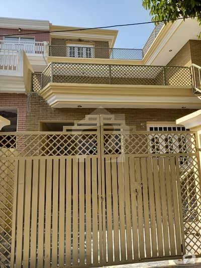 Houses for Rent in G-10 Islamabad - Zameen.com
