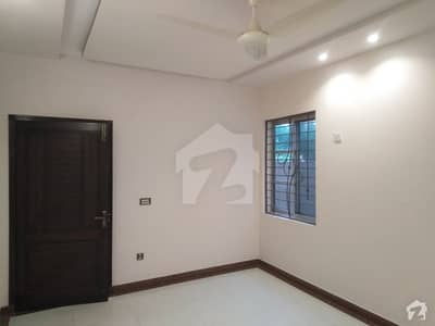 Best Options For House Is Available For Sale In Architects Engineers Housing Society