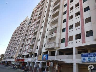 احسن آباد گداپ ٹاؤن کراچی میں 2 کمروں کا 3 مرلہ فلیٹ 12 ہزار میں کرایہ پر دستیاب ہے۔