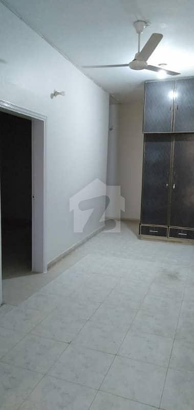 پی ای سی ایچ ایس بلاک 6 پی ای سی ایچ ایس جمشید ٹاؤن کراچی میں 4 کمروں کا 8 مرلہ زیریں پورشن 63 ہزار میں کرایہ پر دستیاب ہے۔