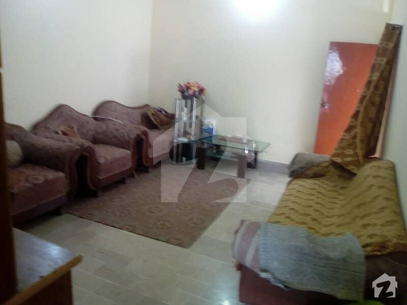 Korangi House For Sale Sized 6480  Square Feet