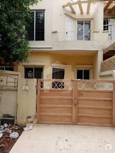 ایڈن آباد ایکسٹینشن ایڈن لاہور میں 3 کمروں کا 3 مرلہ مکان 22 ہزار میں کرایہ پر دستیاب ہے۔