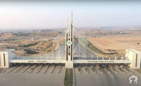 ڈی ایچ اے سٹی ۔ سیکٹر 10سی ڈی ایچ اے سٹی سیکٹر 10 ڈی ایچ اے سٹی کراچی کراچی میں 1 کنال رہائشی پلاٹ 88 لاکھ میں برائے فروخت۔