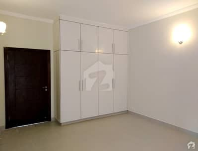 272 Sq Yard House On Booking With 1 To 2-year Payment Plan