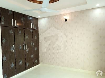 ڈی ایچ اے 11 رہبر فیز 2 - بلاک ایف ڈی ایچ اے 11 رہبر فیز 2 ڈی ایچ اے 11 رہبر لاہور میں 3 کمروں کا 5 مرلہ مکان 1.3 کروڑ میں برائے فروخت۔