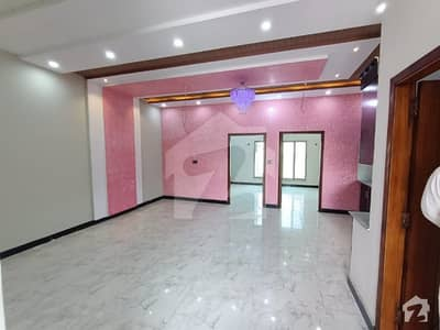 5 Marla Brand New House For Sale In Allama Iqbal Town Rahwali